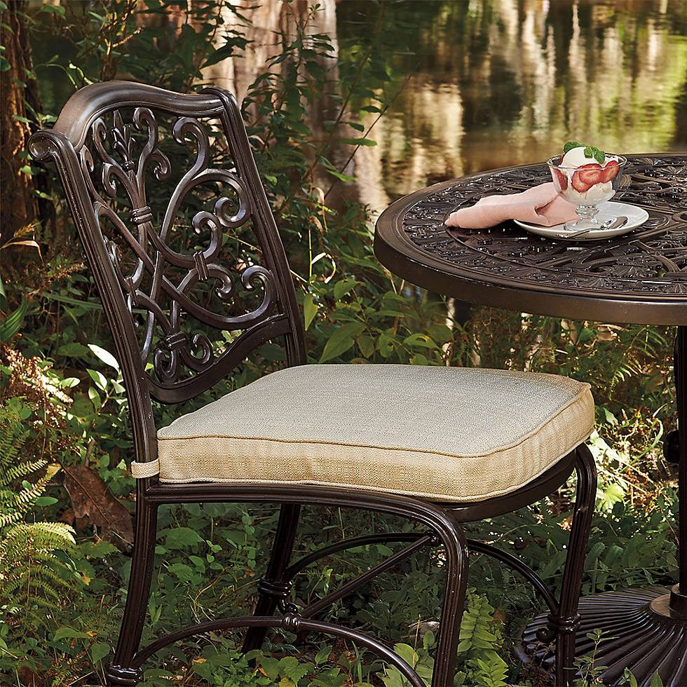 Outdoor Furniture Tips Home Style