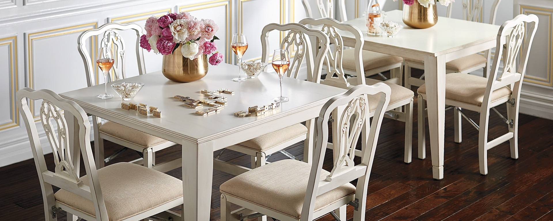 7 MUST-HAVES FOR EVERY HOST