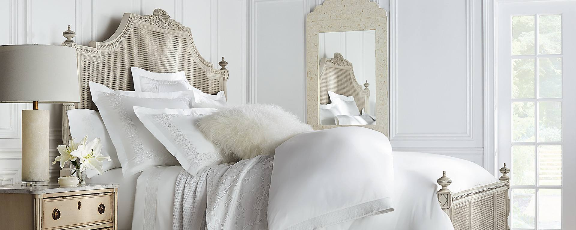 5 reasons you need egyptian cotton in your life home style