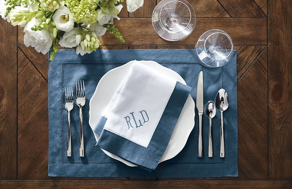 How To Set The Perfect Dinner Party Table Home Style