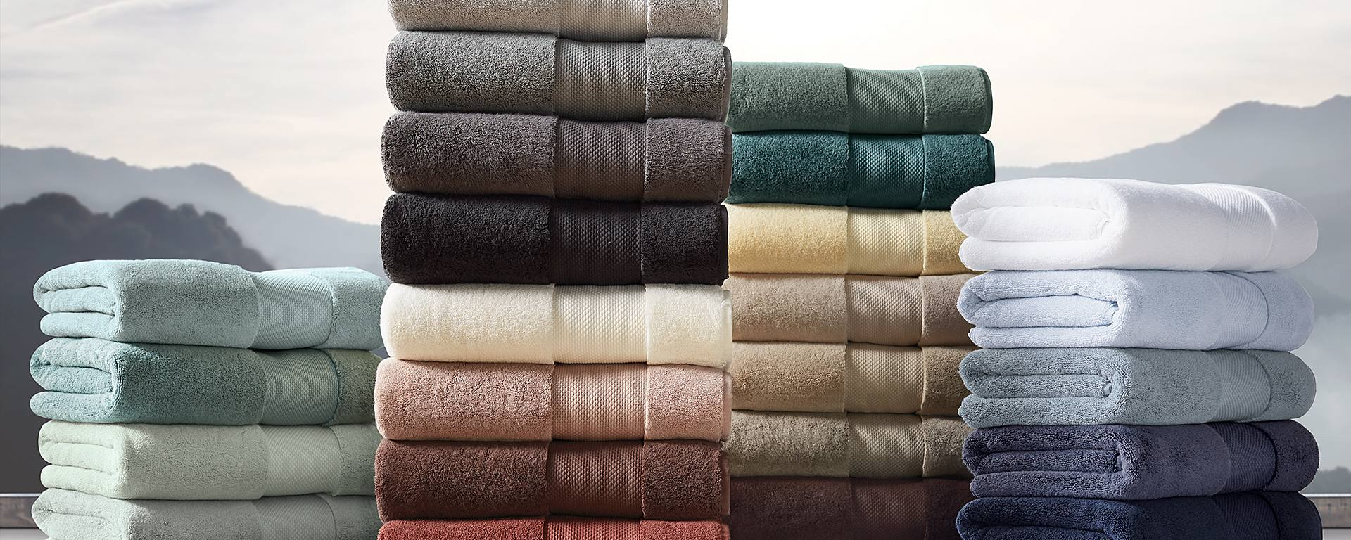 How To Buy The Best Bath Towel Home Style