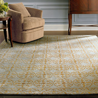 Thomas O Brien Caniato Area Rug