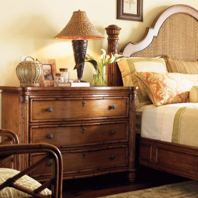 Island Estate Bedroom By Tommy Bahama Frontgate
