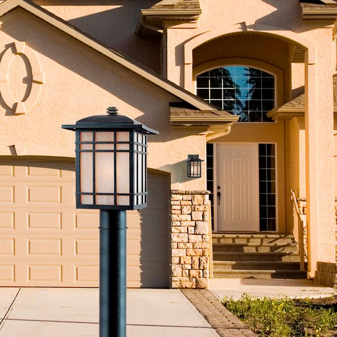 Lenox outdoor lighting collection frontgate lenox outdoor lighting flush mount workwithnaturefo