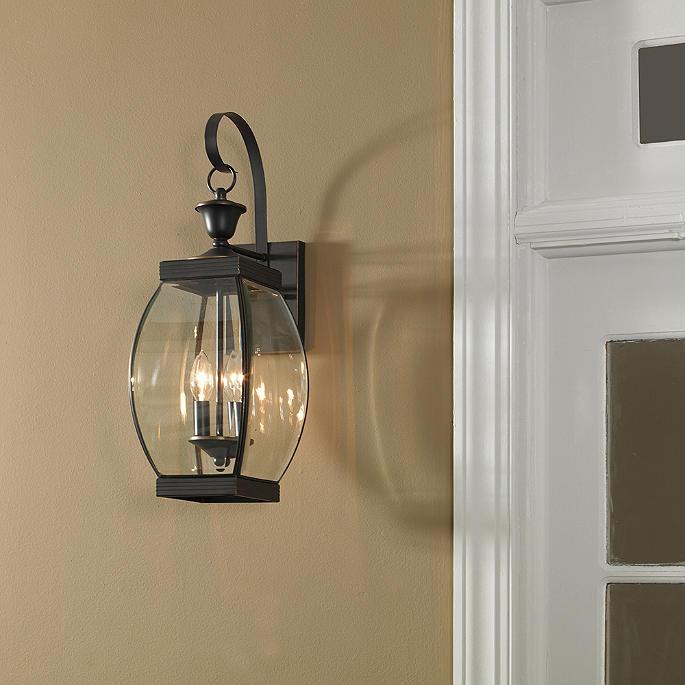 Pavillion outdoor lighting collection frontgate pavillion outdoor lighting pendant workwithnaturefo