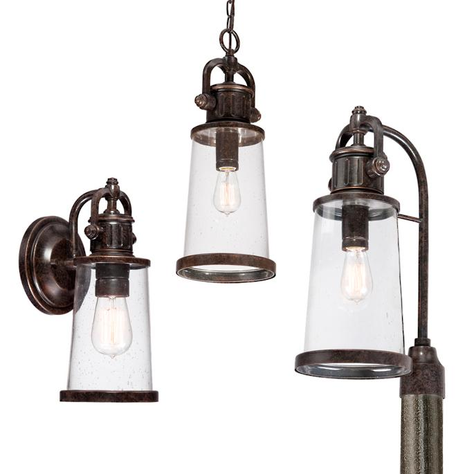Rockford outdoor lighting collection frontgate rockford outdoor lighting pendant workwithnaturefo