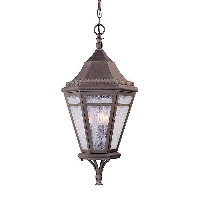 Frontgate outdoor lighting light ideas light ideas alder outdoor lighting frontgate alder hanging lantern audiocablefo workwithnaturefo