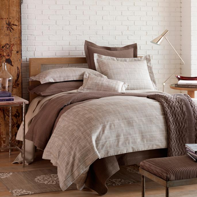 Biagio Bedding By Peacock Alley Frontgate