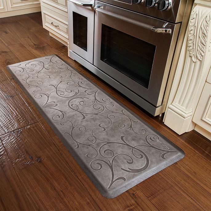 mats in trellis anti blogs motif wellness user techzone reviews wellnessmats media the mat fatigue kitchen