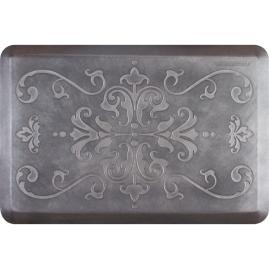 WellnessMats® Estate Collection Entwine Comfort Mat