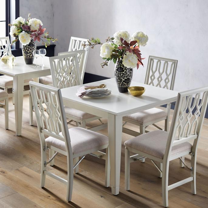 chairs black sets uk tables hairpin and thumb set cult dining table furniture