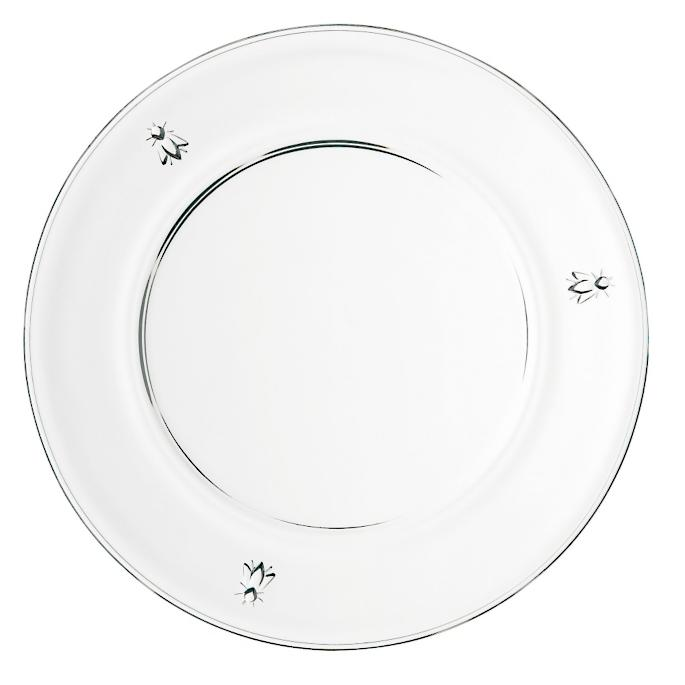 Bee Dinner Plates Set of Six  sc 1 st  Frontgate & Bee Dinnerware | Frontgate