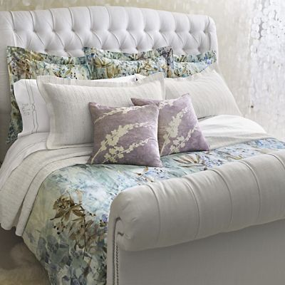 Matisse Bedding Collection Frontgate