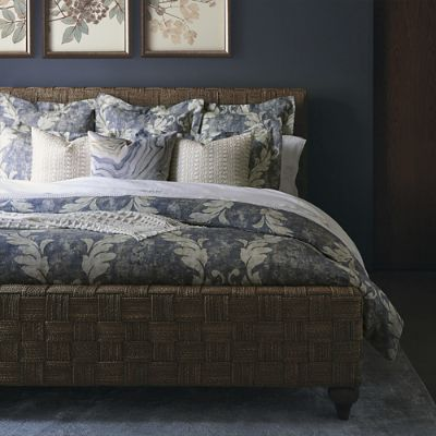 Laguna Bedding Collection Frontgate
