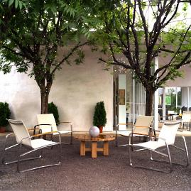 Delray Seating Collection By Summer Classics