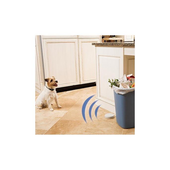 Pawz Away Indoor Pet Barrier System