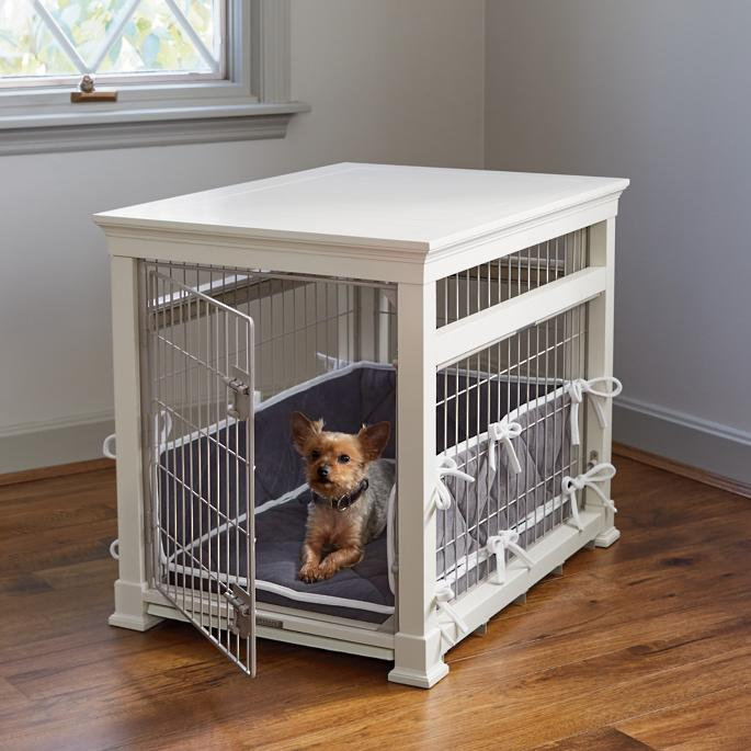 Smart Ideas: Dogs Revisited