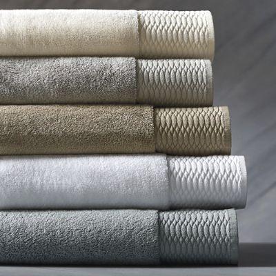 Egyptian Cotton Bath Towels Frontgate