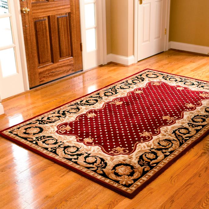 hudson indoor rugs wfsc rug shop outdoor main frontgate