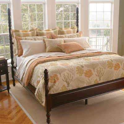 Corsica Bedding Collection Frontgate