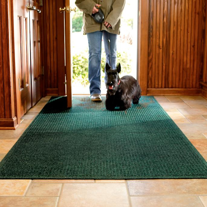 Water Amp Dirt Shield Entry Mat Frontgate