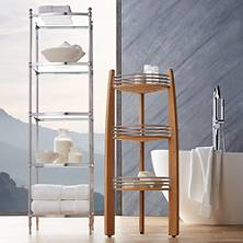 Bath Towels Bath Accessories Spa Accessories Frontgate