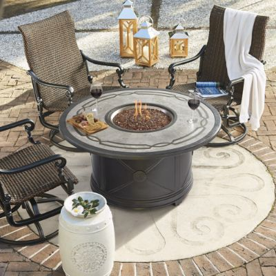 Patio Furniture Outdoor, Front Gate Outdoor Furniture