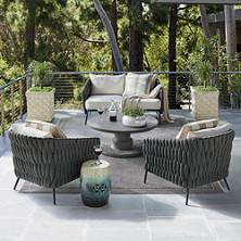 Outdoor Patio Furniture Frontgate