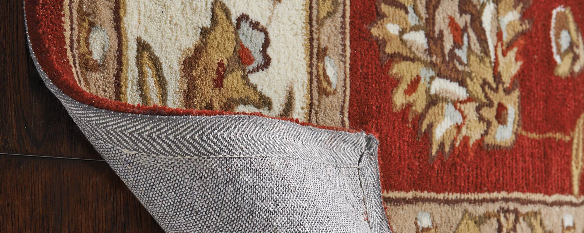 Just As The Details Shape Timeless Character And Eal Of Fine Furnishings So It Is With Area Rugs Whether You Re Seeking A Hand Knotted Heirloom Or